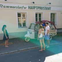 stammersdorf_002