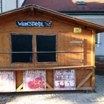 stammersdorf_004