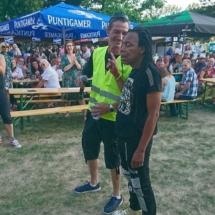 Bierfest201704