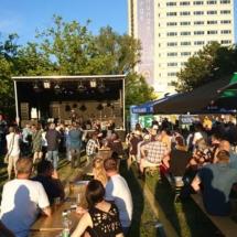 Bierfest201705