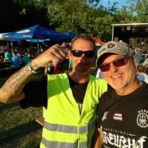 Bierfest201714