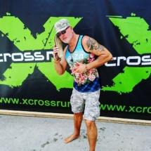 xcross201712