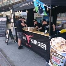 burgerfestival201702