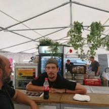 burgerfestival201712