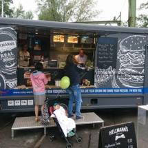 burgerfestival201713