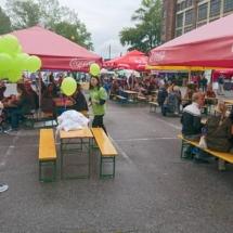 burgerfestival201730