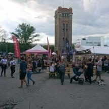 burgerfestival201731