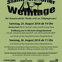 stammersdorf201801