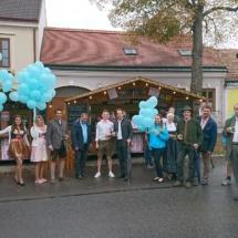 stammersdorf201810